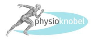 Physio in Basel